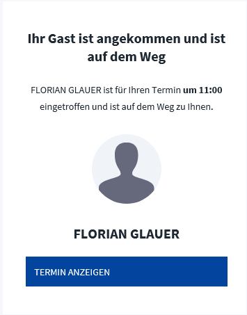 2020-11-02_15_31_05-Posteingang_-_florian.glauer_essentry.com_-_Outlook.png